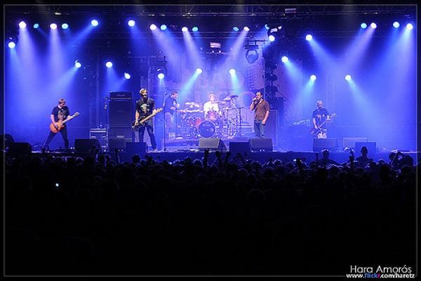 Groezrock 2008