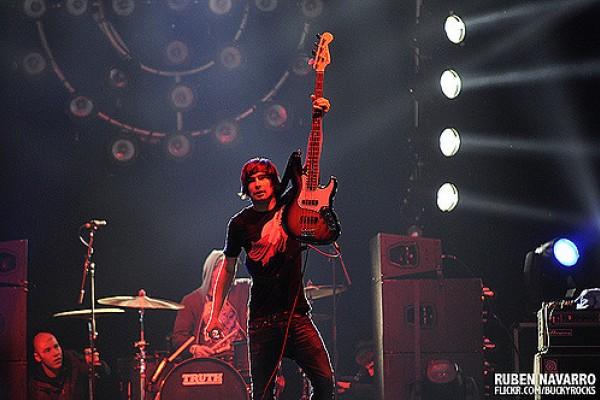Groezrock 2009